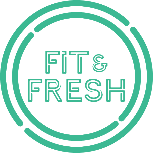 Fit and Fresh